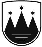 Spiegelberger Stiftung