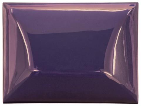 Felix Rehfeld - Unikat VIII - Serie 12- Violett   2