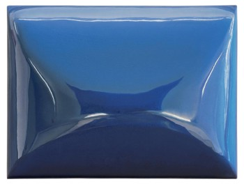 Felix Rehfeld - Unikat VIII - Serie 5 - Blau dunkel  1