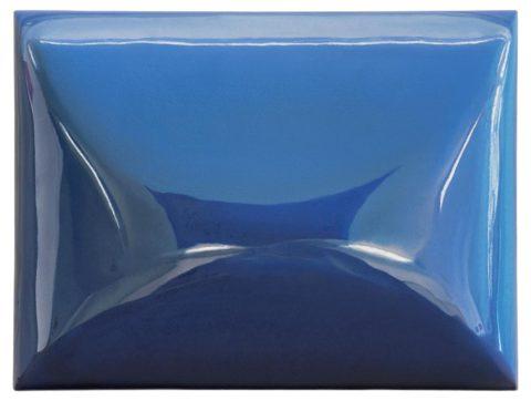 Felix Rehfeld - Unikat VIII - Serie 5 - Blau dunkel  2