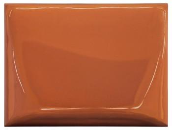Felix Rehfeld - Unikat VIII - Serie 6 - Orange  1