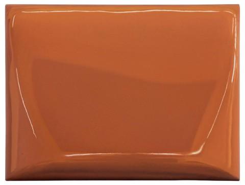 Felix Rehfeld - Unikat VIII - Serie 6 - Orange  2
