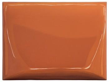 Felix Rehfeld - Unikat VIII - Serie 6 - Orange  4