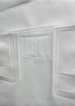 Simon Schubert - Unikat II - 13 Musikzimmer 3