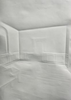 Simon Schubert - Unikat II - 20 Musikzimmer 10