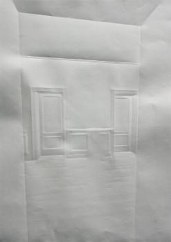 Simon Schubert - Unikat II - 23 Flur EG 1