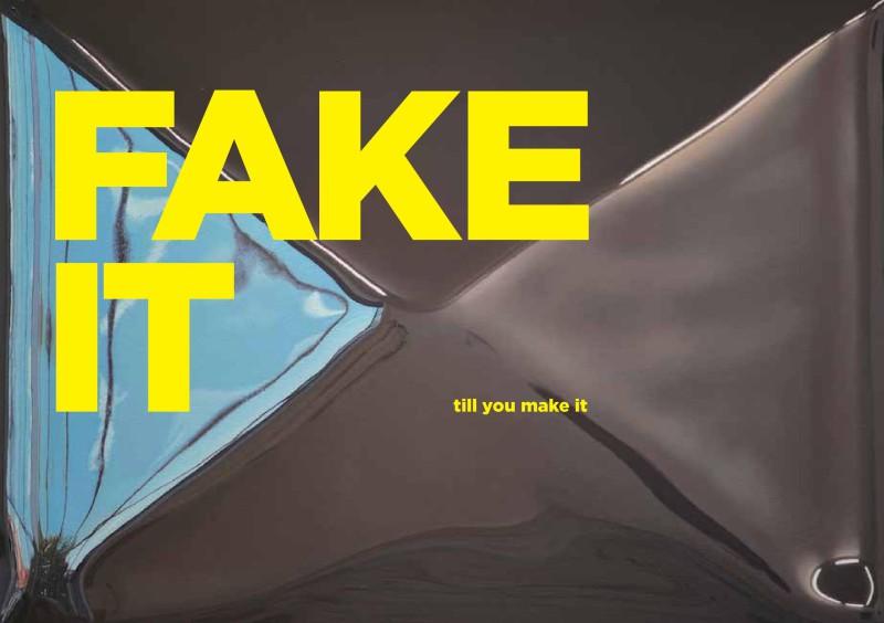 Fake_it